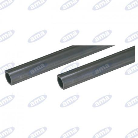 Bosch 18v Ioni Di Litio Gsr 1800 Li Trapano Avvitatore + 2 X Li-ion