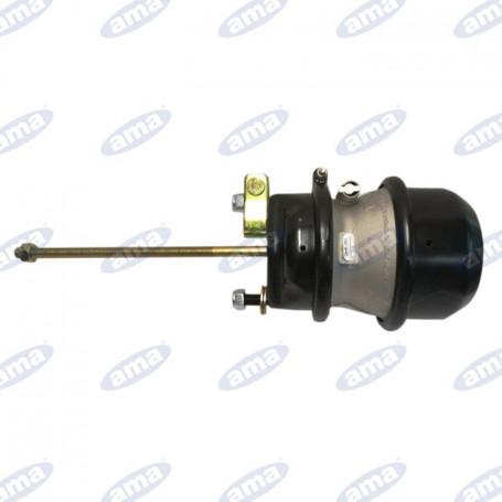 Batteria Acido 12 V 8AH